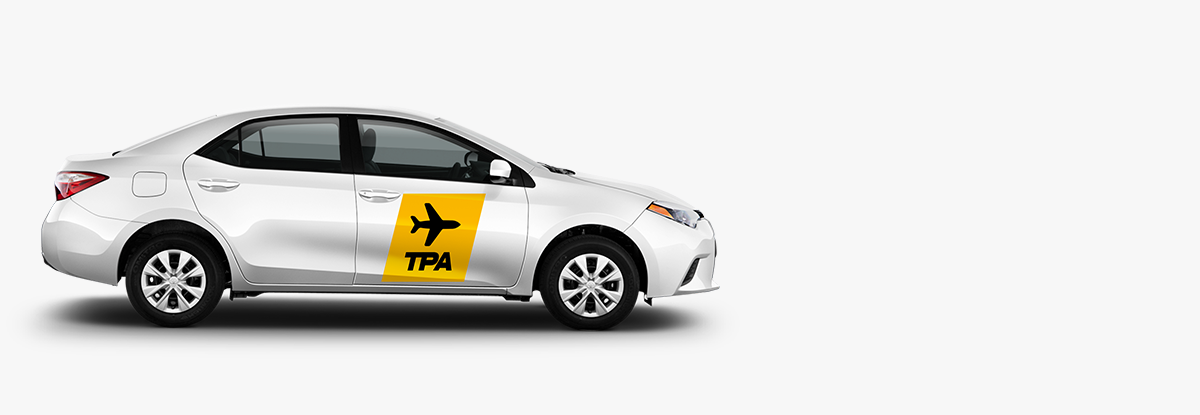 Taxis Tpa